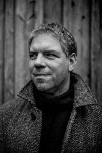 Frank Steinwachs_website